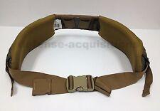 USMC GEN II MARPAT ILBE Hip Belt Waist Belt Waistpad Arcteryx GC