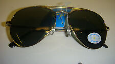 Gafas de sol UV400 WSL15