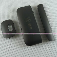 New OEM Back Antenna Bottom Flash Side Cover for HTC Desire HD A9191 G10 3C