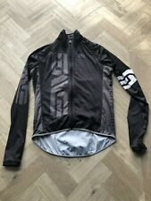 Enve cycling- windproof jacket-dropseat-size medium