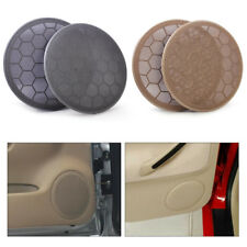 2pcs Door Loud Speaker Cover Grill fit for VW Passat Jetta MK4 Golf 3B0868149