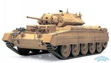 Tamiya - British Crusader Mk.II (1:48)