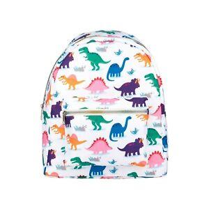 Sass & Belle Childrens Roarsome Dinosaur Backpack