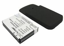 UK Battery for HTC Kaiser 120 35H00086-00M 35H00088-00M 3.7V RoHS