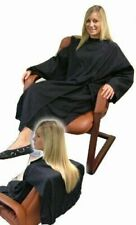 Hair Tools Hairdressers Kimono Gown & Chair Protector