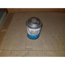 OATEY 31262 8 FL. OZ. GREAT BLUE PIPE JOINT COMPOUND 186448