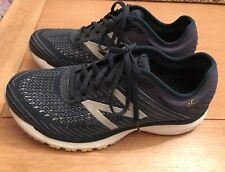 New Balance Men's V10 860 Running Shoes (UK Size 8.5 4E)