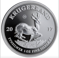 ER NGC Proof 69 2017 Canada ** SALE ** Great Seal of Canada Gilt Silver Coin