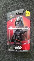 Disney Infinity 3.0 Star Wars - Darth Vader - NEU & OVP -