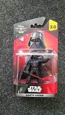 Disney Infinity 3.0 Star Wars - Darth Vader - Nip