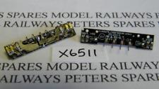 Hornby X6511 Class 67 Lighting PCB (Pair)
