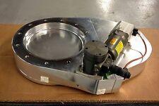 VAT 16248-PA28-0001 Pendulum Style 3 Position Gate Valve, Aluminum Body