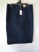 Target Knee-Length Straight, Pencil Skirts for Women