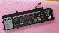 2016 NEW OEM Dell Chromebook 11 3120  Genuine Battery 4Cell 43Whr XKPD0  5R9DD