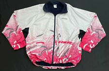New ListingDecathlon Cycling Wind Cold Weather Insulated Bike Jacket Jersey Women's Xl