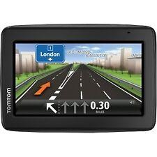 GPS portátiles TomTom Start 20 para coches