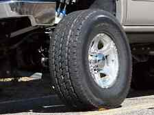 4 NEW LT245/75-16 NITTO DURA GRAPPLER 75R R16 TIRES 10ply 45,000 Mile Warranty