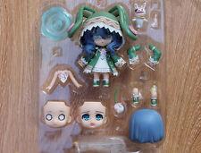 "Date A Live Yoshino Nendoroid 10cm/4"" Cute Anime Figure CHN Ver NIB #395 no box"