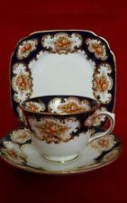 Unboxed 1920-1939 (Art Deco) Porcelain & China
