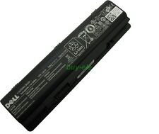 Genuine Battery For DELL Vostro 1088 1088n A840 A860 A860n 1014 1014n 1015 1015n