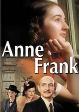 Anne Frank: The Whole Story - (DVD)