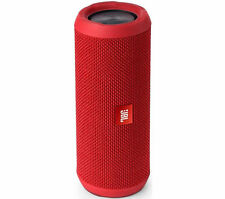 JBL MP3 Player Docks & Mini Speakers with Bluetooth