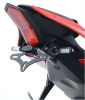 R&G Tail Tidy for Yamaha YZF-R1 2015- for Yamaha YZF-R1 (2018)