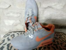 Nike Air Max UNWORN 2011?