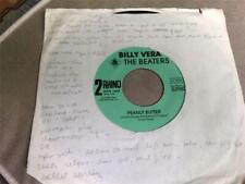 Used 45 RPM Records Vinyl