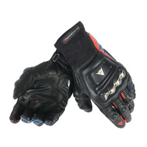 Dainese Race Pro In Race Track Sports Gloves Multiple
