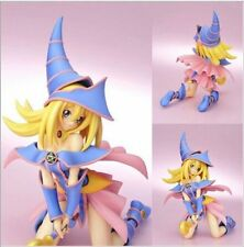 """Yu Gi Oh! Dark Magician Girl Duel Monsters 7""""/18cm PVC Anime Figure Toy Gifts"""