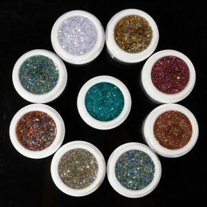 Lechat Perfect Match Sky-Dust Glitter Collection [3-in-1 Powder] *Pick Any*