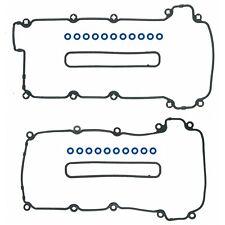 Engine Valve Cover Gasket Set Fel-Pro VS 50615 R