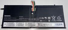 Genuine OEM Battery For Lenovo X1 Carbon