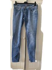 Zara skinny jeans size 12