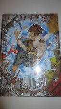 Hardcover Death Note L Change the World Written By M English Novel