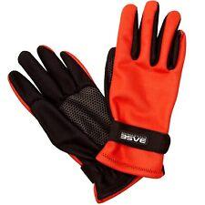 NALINI FIAMMA1 THERMO Winter Gloves