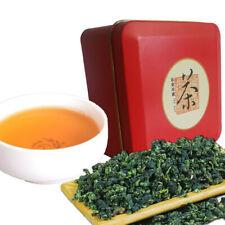 10Bags TiKuanYin Green Tea Weight Loss Wulong TieGuanYin Oolong Tie Guan Yin Tea