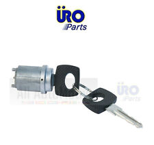 Ignition Lock Cylinder URO Parts 1234620479