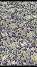 Liberty Tana Lawn - 'Elíseos Púrpura' - por metros