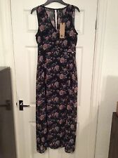Firetrap Dress Size Medium