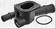 First Line FTS1036 Coolant Flange with gasket / seal (OE No.: 038 121 132 G)