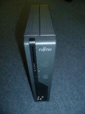 Thin Client Fujitsu FUTRO S450-2 1GHz AMD Sempron 200U 1GB DDR2 RAM