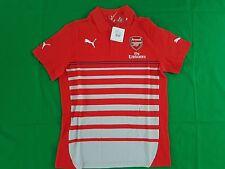 Fußball Fan T Shirts von europäischen Clubs Arsenal London