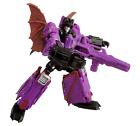 Transformers Titans Return MINDWIPE Complete Deluxe Generations