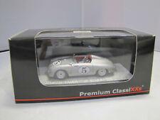 Premium ClassiXXs Unique Art.Nr 18031 Porsche 356 Speedster America #5 - 1:43