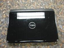 "10.1"" Dell inspiron Mini 1012  Netbook ATOM N450 1.66GHZ 1GB 250GB WiFi #I92"