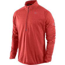 Nike Fitness Tops & Jerseys for Men