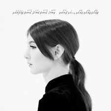 Weyes Blood : The Innocents CD (2014) ***NEW***