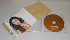 Single CD Vanessa Hudgens - Come Back to me 2.Tracks + Video + Photo Gallery 169